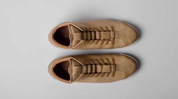 hardgraft-sneakersandinscene-08