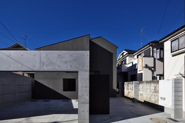 houseofflucuations_satoruhirotaarchitects_13