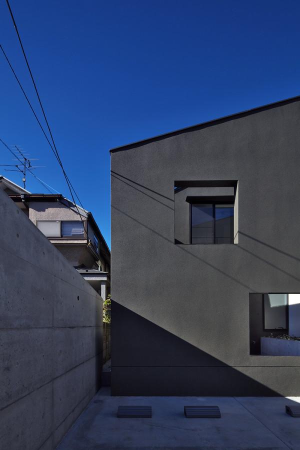 houseofflucuations_satoruhirotaarchitects_15