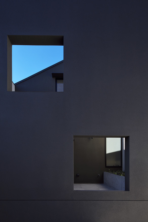 houseofflucuations_satoruhirotaarchitects_18