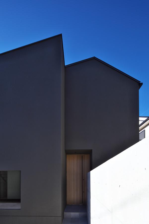 houseofflucuations_satoruhirotaarchitects_20