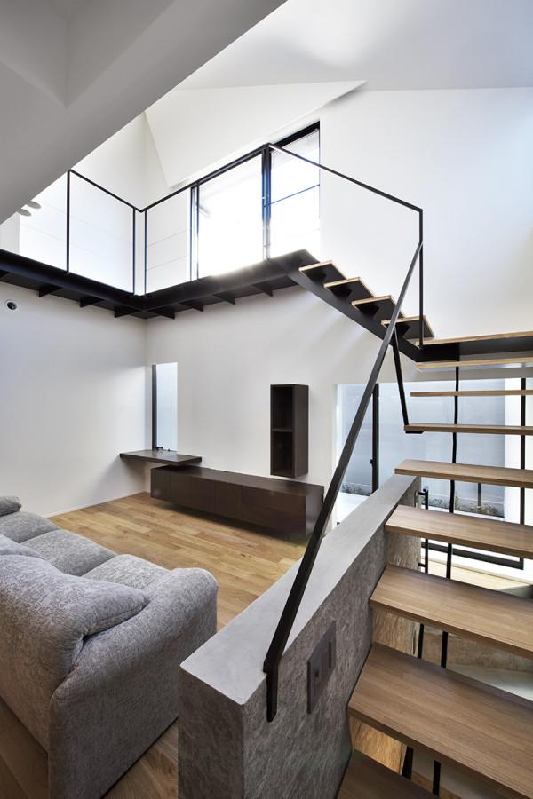 houseofflucuations_satoruhirotaarchitects_24