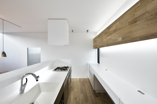 houseofflucuations_satoruhirotaarchitects_25