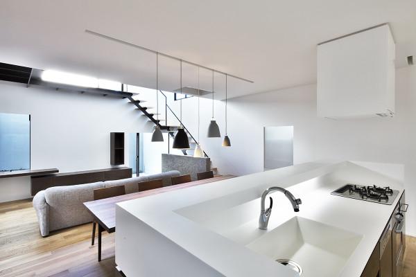 houseofflucuations_satoruhirotaarchitects_26