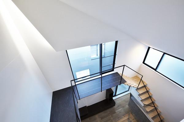 houseofflucuations_satoruhirotaarchitects_28