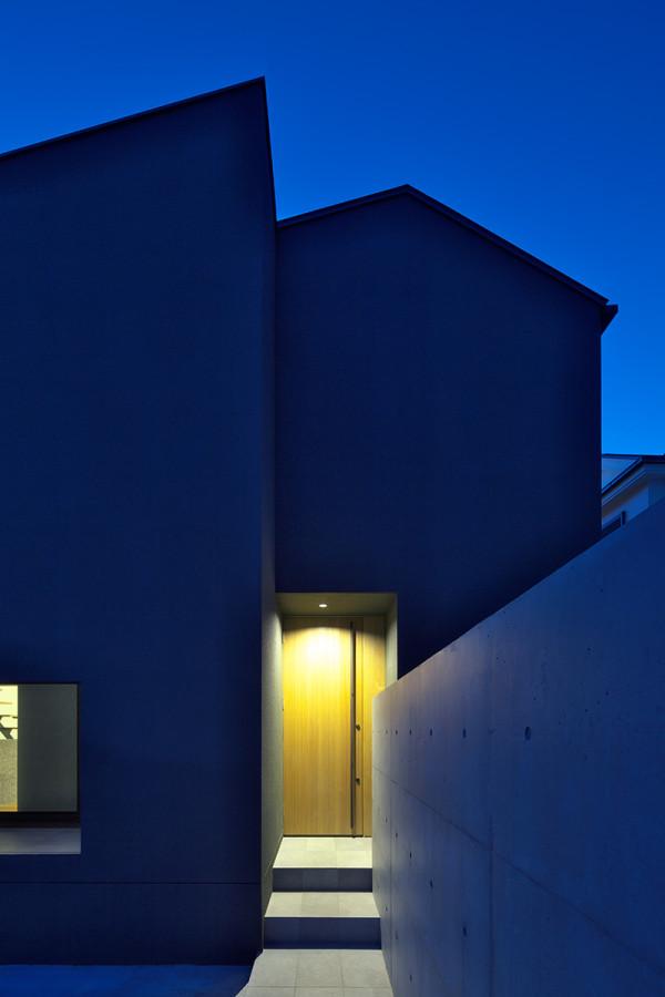 houseofflucuations_satoruhirotaarchitects_29