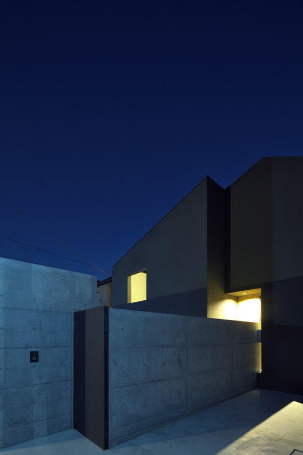 houseofflucuations_satoruhirotaarchitects_31