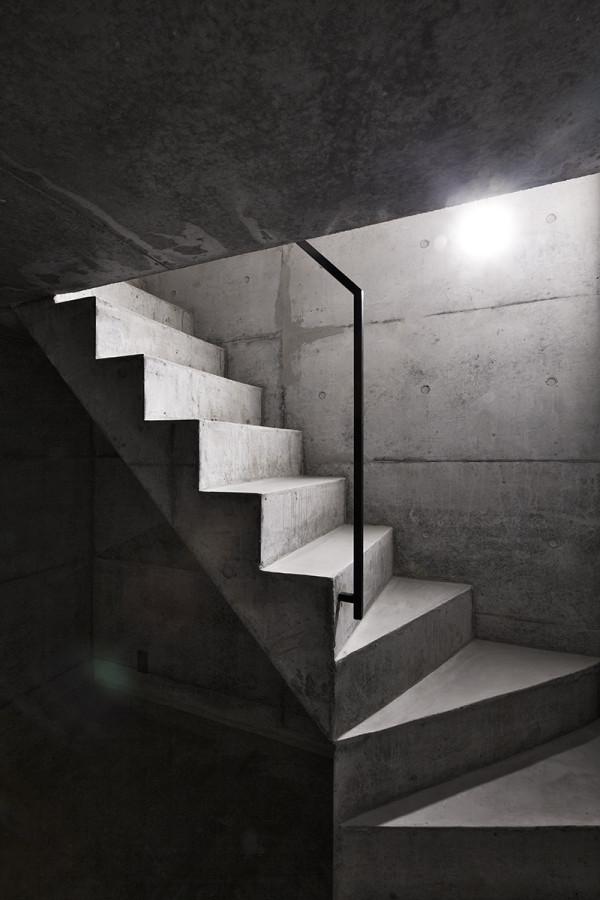 houseofflucuations_satoruhirotaarchitects_32