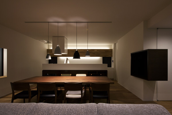 houseofflucuations_satoruhirotaarchitects_8