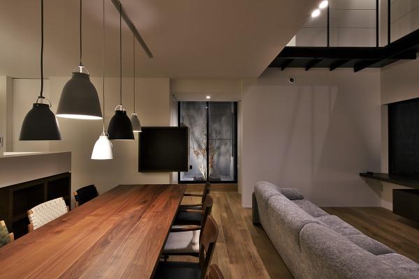 houseofflucuations_satoruhirotaarchitects_9
