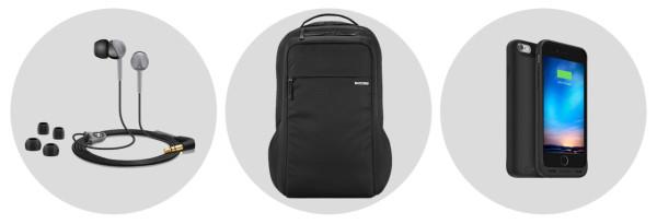jaime-travel-accessories