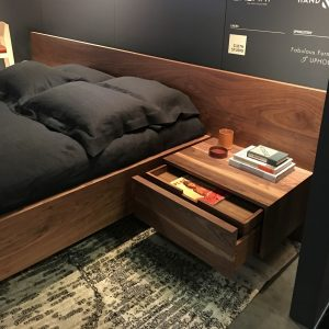 10+ Awesome Things at IDS Vancouver 2016: Local Flavor + International Design