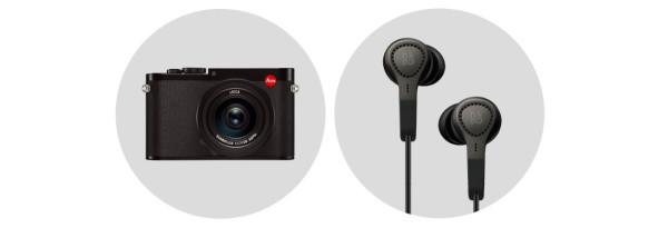 leo-travel-accessories