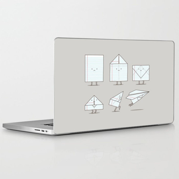 lets-go-exploreipad-laptop-skin