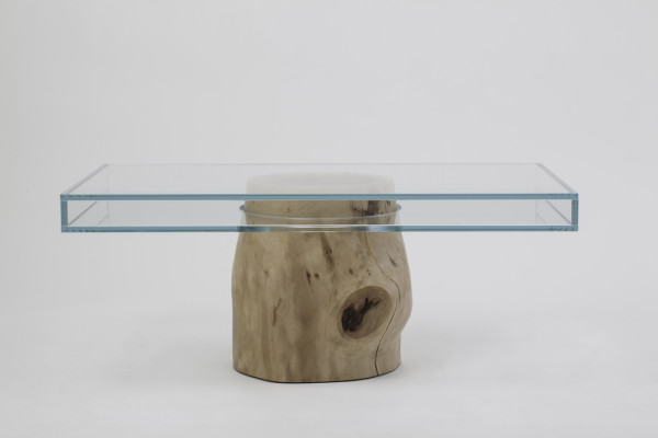 marc-englander-coffee-table