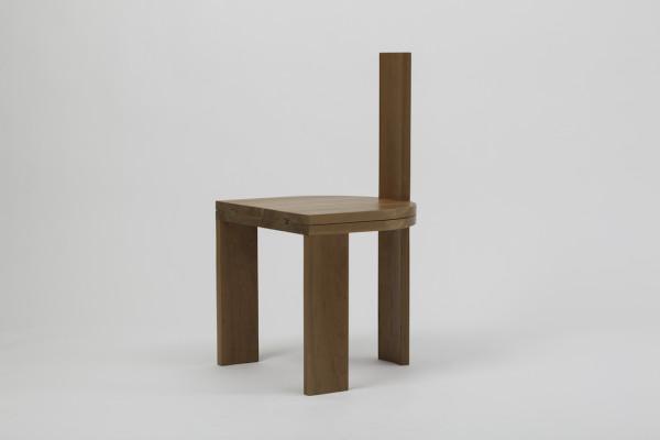 marc-englander-stool