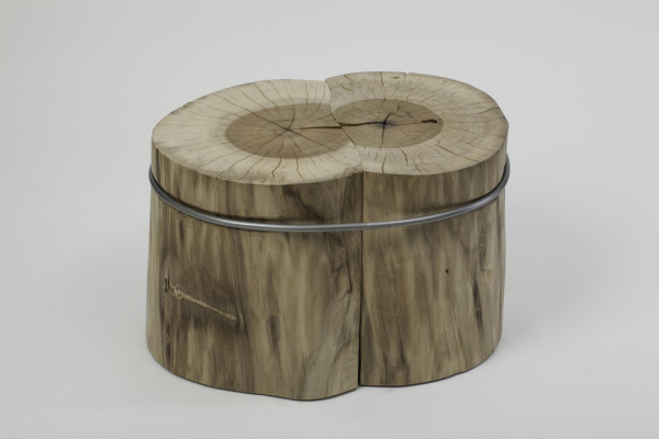 marc-englander-stool-trunks