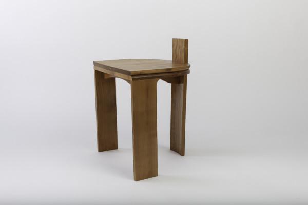 marc-englander-stool2