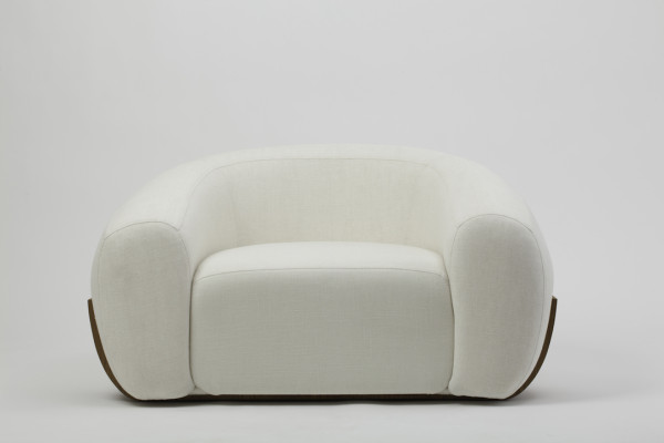 marc-englander-white-chair-1