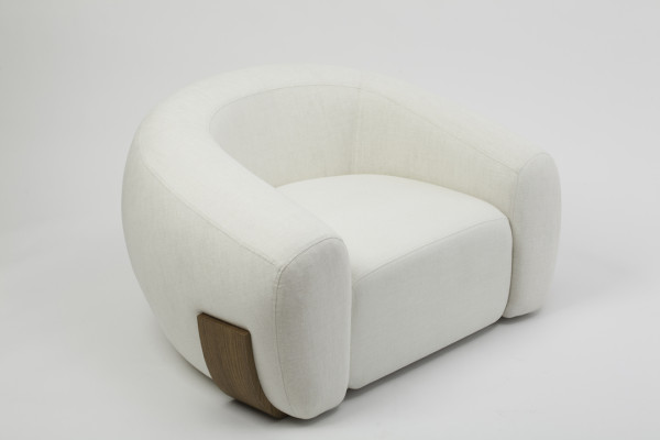 marc-englander-white-chair-2