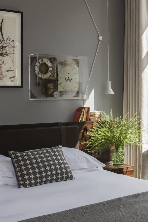 master-bedroom-suite-detail4