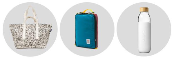 melissa-travel-accessories