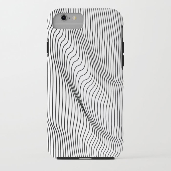 minimal-curves-iphone-7-case