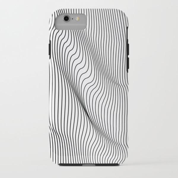 minimal-curves-iphone-7-case