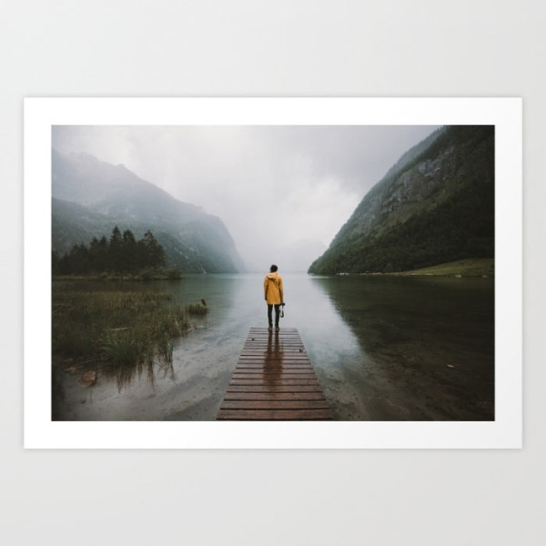 mountain-lake-vibes-landscape-photography-print