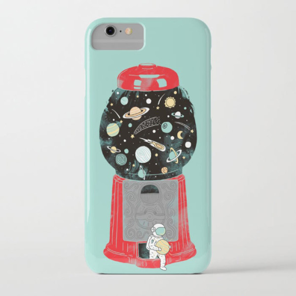my-childhood-universe-iphone-7-case