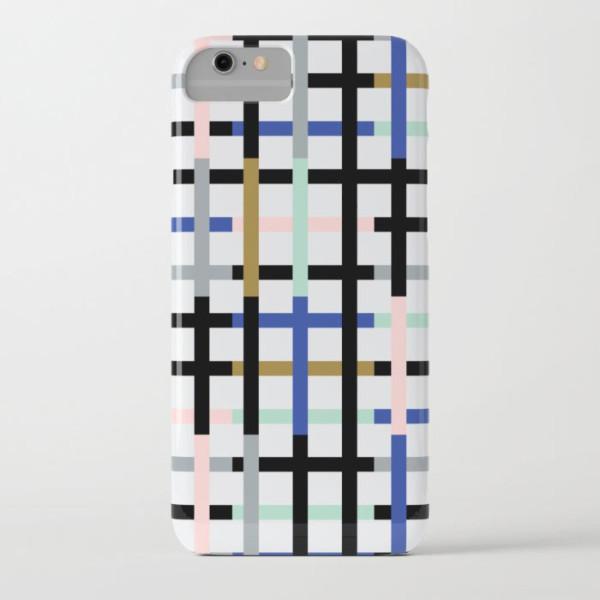 my-summer-iphone-7-case