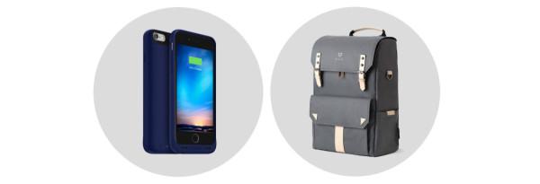 nanette-travel-accessories