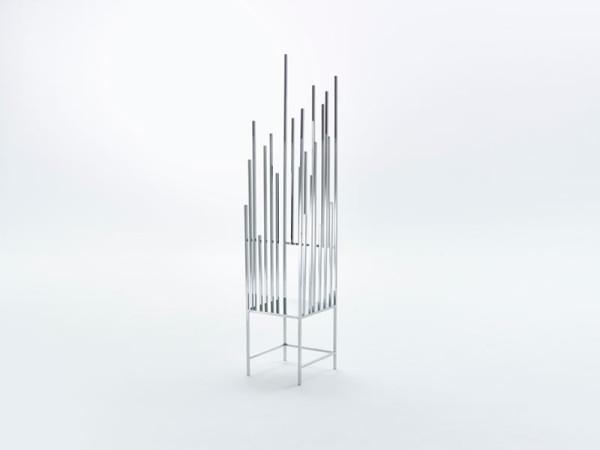 nendo_manga_chairs_10