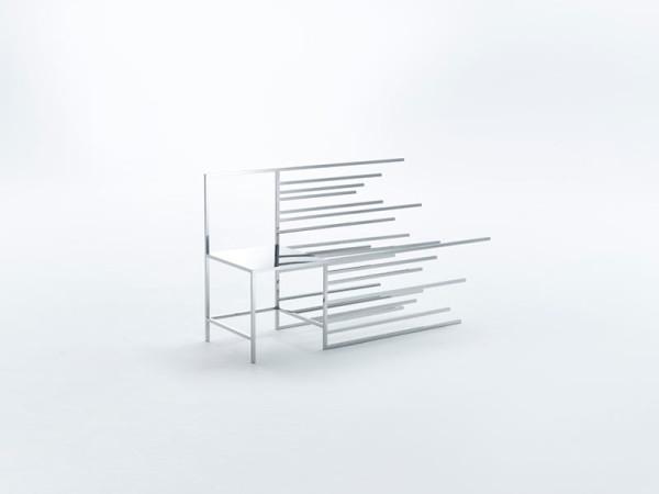 nendo_manga_chairs_12