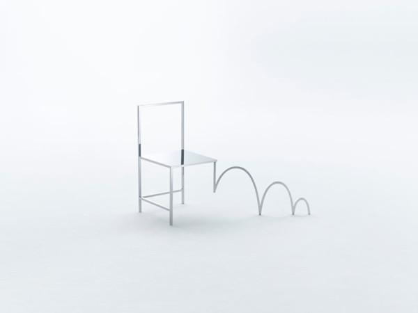 nendo_manga_chairs_13
