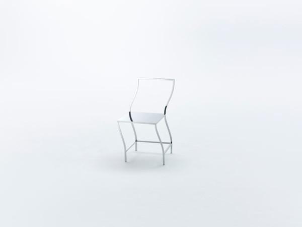 nendo_manga_chairs_15