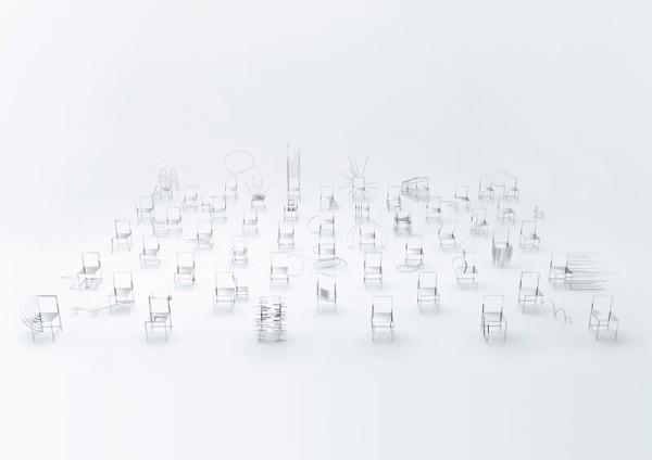 nendo_manga_chairs_16