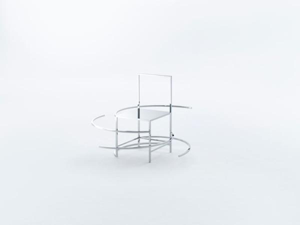 nendo_manga_chairs_3