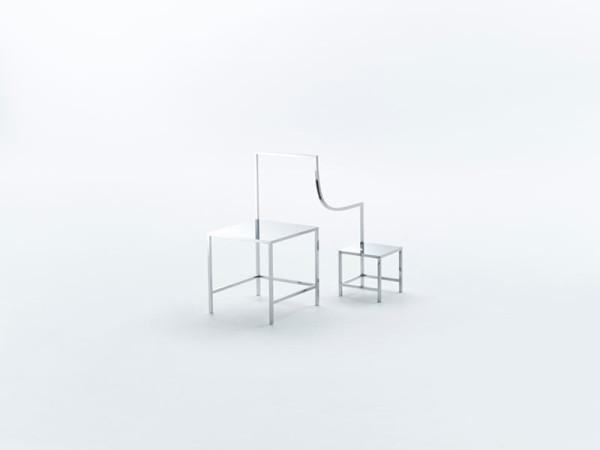 nendo_manga_chairs_4