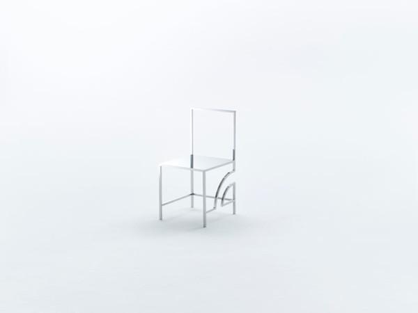 nendo_manga_chairs_5