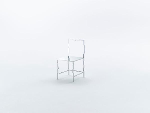 nendo_manga_chairs_6