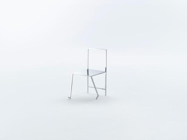 nendo_manga_chairs_7