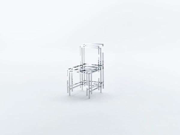 nendo_manga_chairs_8