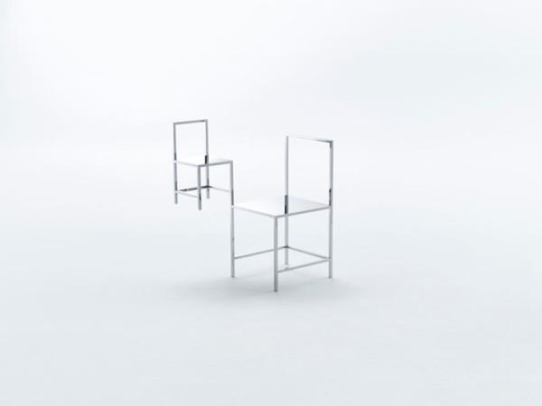 nendo_manga_chairs_9