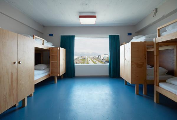 oddsson-hostel-2