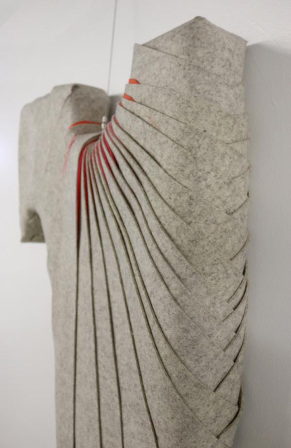 pinkcomma-tailored-Bryony-Roberts-Studio-10