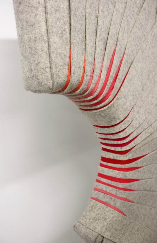 pinkcomma-tailored-Bryony-Roberts-Studio-11