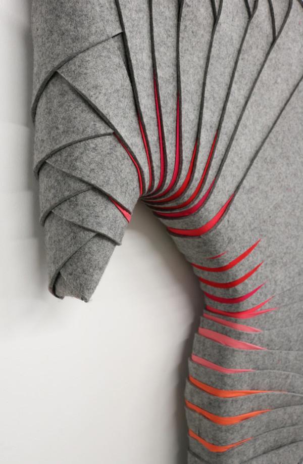 pinkcomma-tailored-Bryony-Roberts-Studio-12