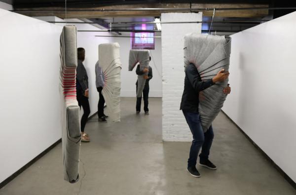 pinkcomma-tailored-Bryony-Roberts-Studio-13