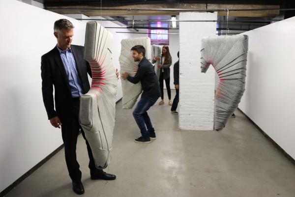 pinkcomma-tailored-Bryony-Roberts-Studio-14